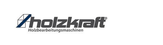 Bereich_Holzbearbeitung_Holzkraft