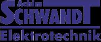 schwandt-logo