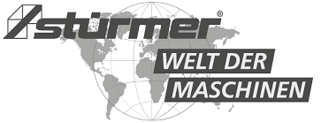 stuermer-haupt