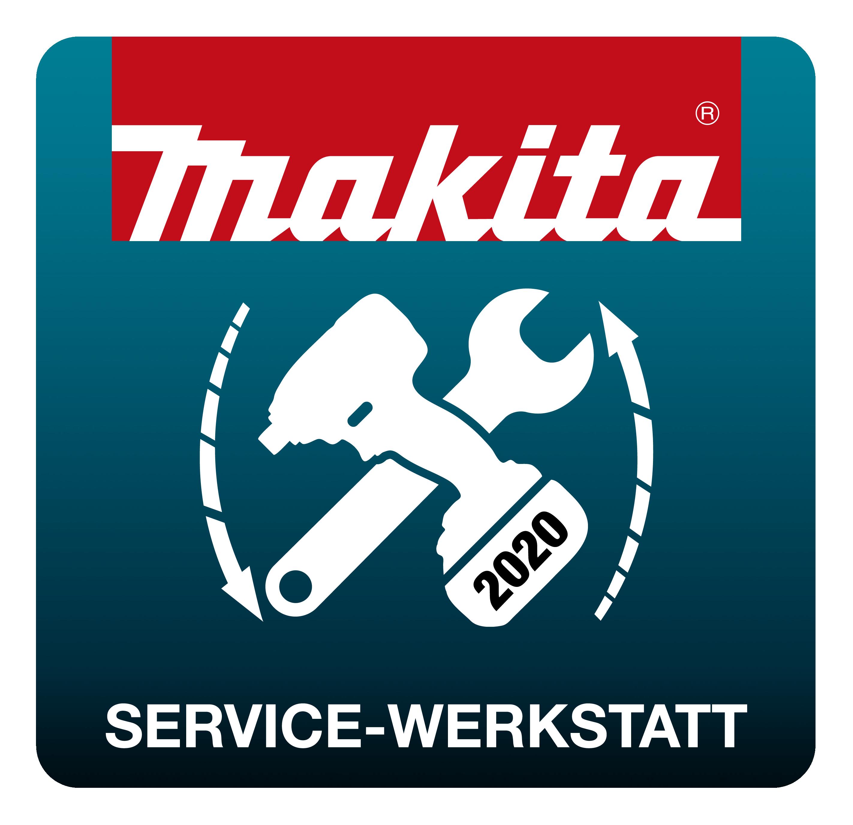 Logo_ServiceWerkstatt2020